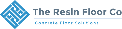 The Resin Floor Co Logo